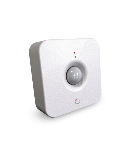 cubical-home-automation-security-product-motion-sensor-new