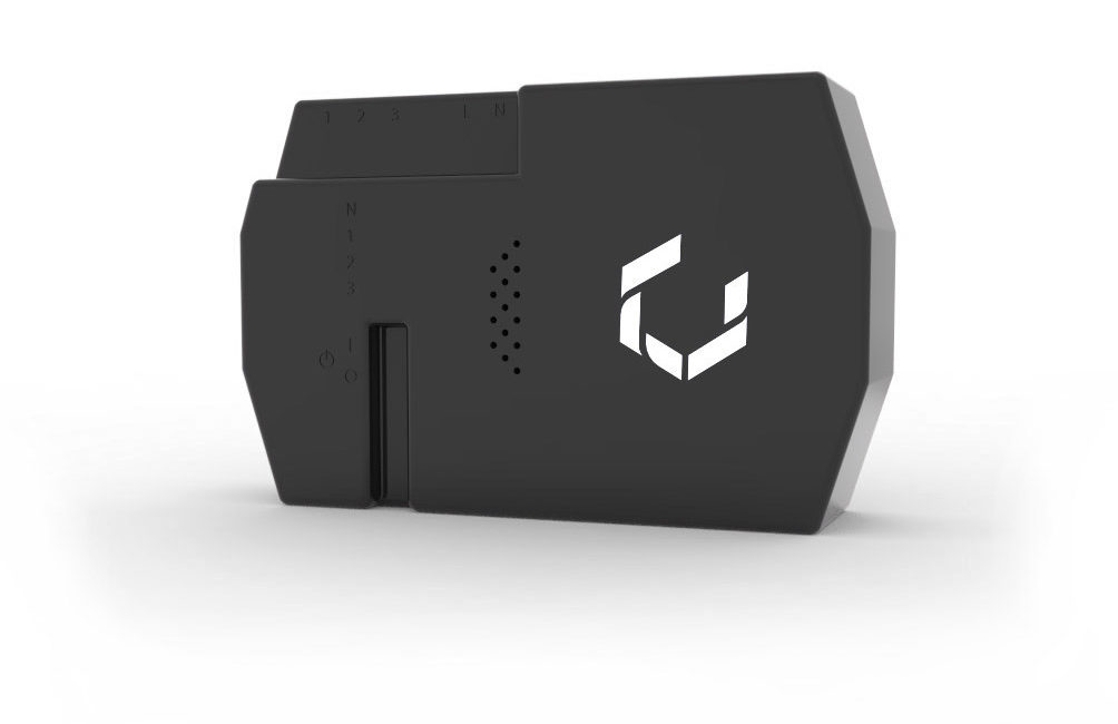 Home Automation Products by Cubical