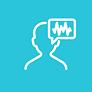 voice-control-icon