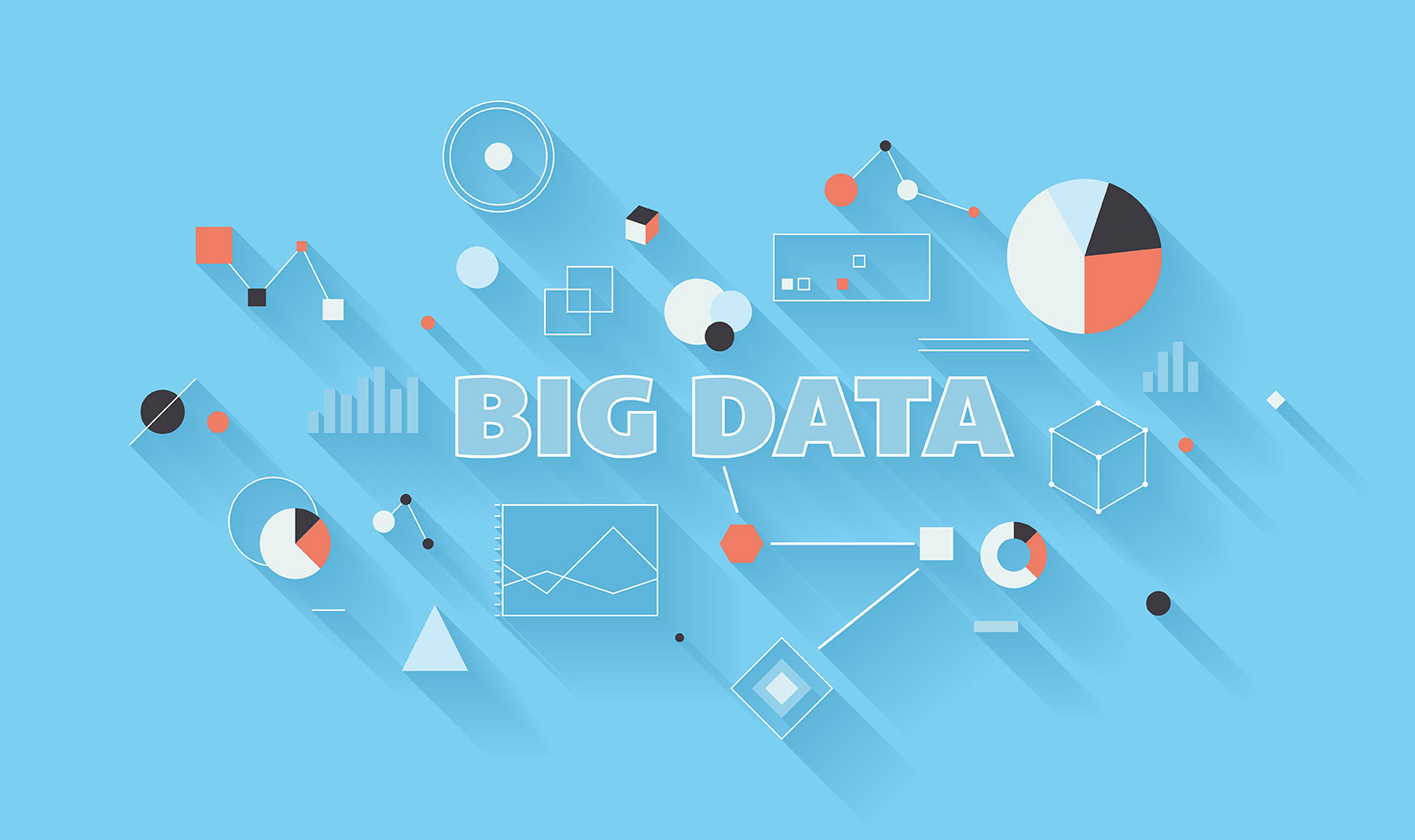 Cubical home automation blogs big data analytics