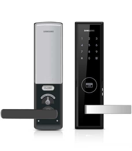 cubical-home-automation-security-product-door-locks