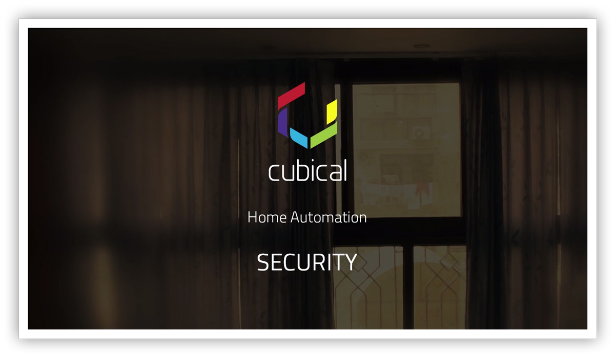 cubical-smart-home-product-security-home-auutomation